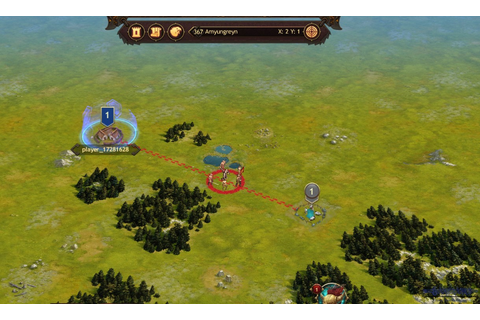 Vikings War of Clans Review | Game Rankings & Reviews