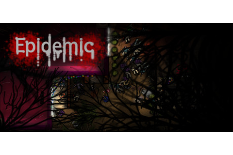Epidemic Game Free Download For Mac Full Version