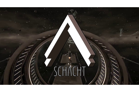 Schacht Free Game Full Download - Free PC Games Den