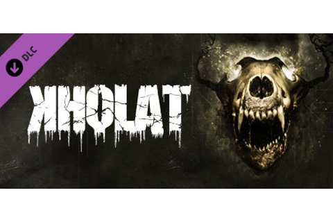 Kholat Aftermath Part 1 - Comic Book on Steam