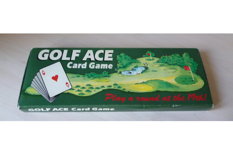 Miniature Golf and Mini Golf toys and games, The Crazy ...