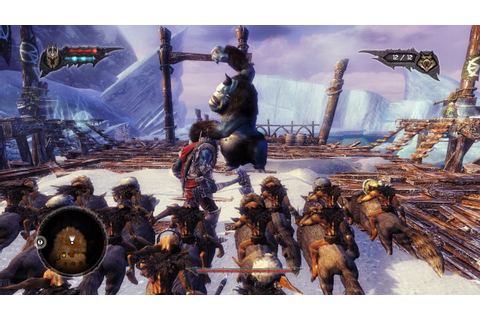 Overlord II PC Game Full Version Free Download - Latest ...