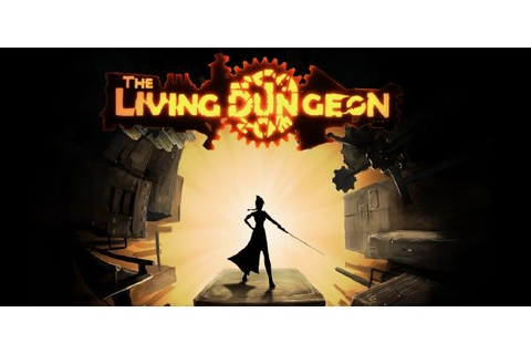 The Living Dungeon Free Download « IGGGAMES