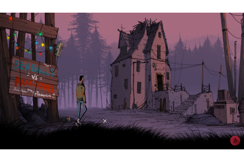 Unforeseen Incidents review | The Indie Game Website