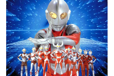 Firestarter's Blog: Ultraman PSP Game In Production