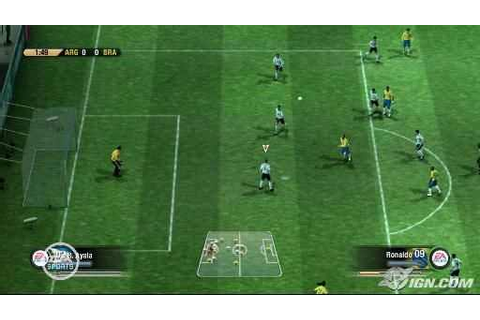 2006 FIFA World Cup Download Free Full Game | Speed-New