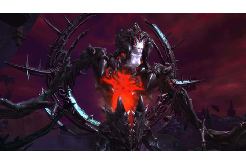 New Devil May Cry Game Coming To Android As An Action RPG ...