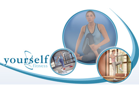 Gadgets Page » Yourself!Fitness Lawsuit