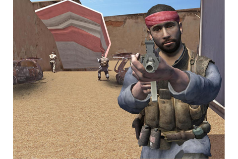 Surgical Strike of Army Hero APK Download - Free Action ...