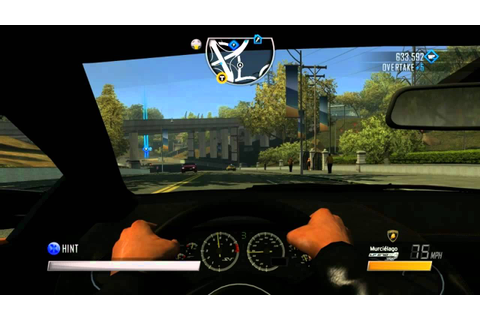 Driver San Francisco %100 Save Game For PC Download - YouTube