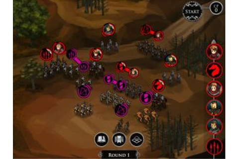 Ravenmark Scourge of Estellion Download Free Full Game ...