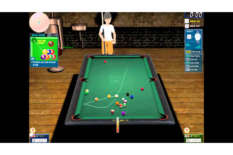CAROM3D CHEATER FREE DOWNLOAD