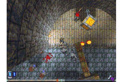 MageSlayer Download Free Full Game | Speed-New