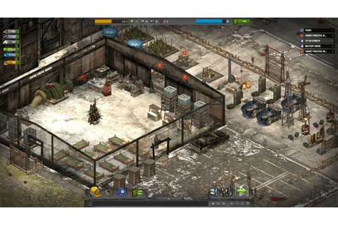 Download Play Last Stand Hacked free - internetshield