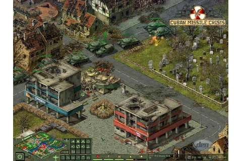 Cuban Missile Crisis The Aftermath Download Free Full Game ...