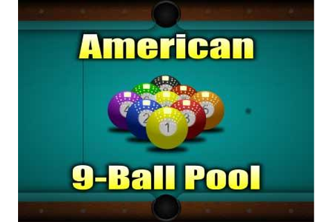 9 Ball Pool Games submited images.