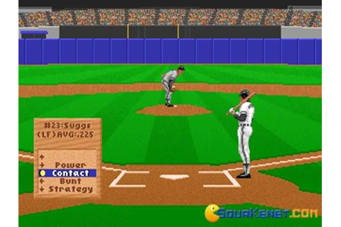 Hardball 3 download PC