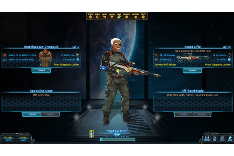Star Traders Frontier - Full Version Game Download ...