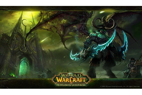 World of Warcraft PC Game Full Download. | game download