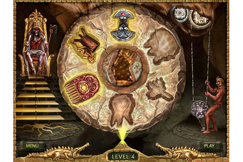 El Dorado Quest. Download and play this game for free ...