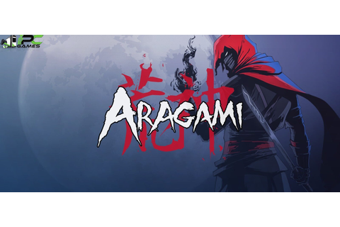 Aragami PC Game Highly Compressed V1.02 Free Download