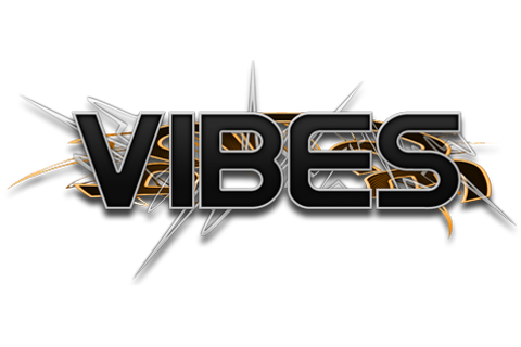 Vibes (video game) - Wikipedia