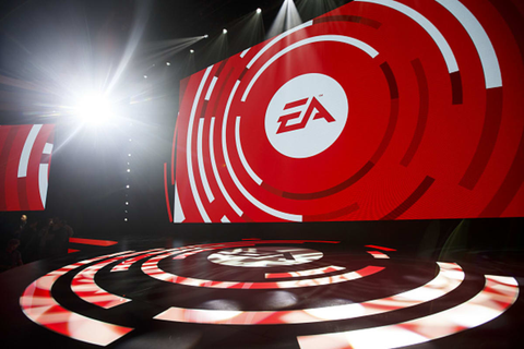 The Best EA Sports Video Games | Complex