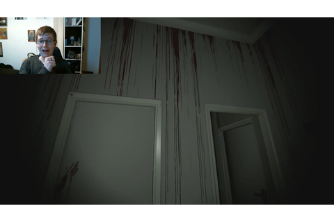 ALLISON ROAD GAME PLAY- REACTION - YouTube