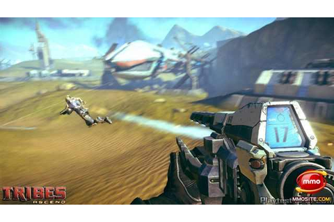 Tribes 2 Download Free Full Game | Speed-New