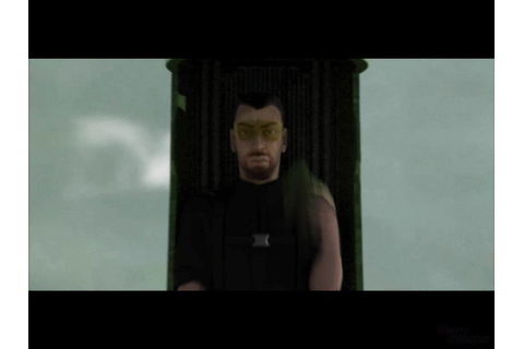 Traitor's Gate 2: Cypher Download (2003 Adventure Game)