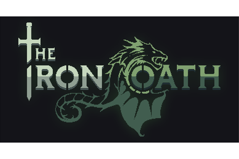 The Iron Oath Windows game - Indie DB