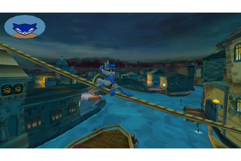 On Sly Cooper's 15th Anniversary, the Thieving Raccoon ...