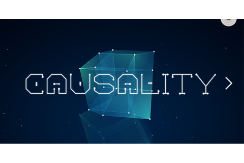 Causality - Walkthrough, Tips, Review