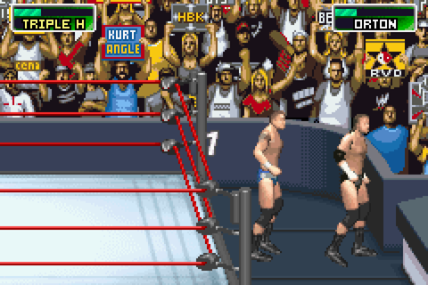 WWE Survivor Series Download Game | GameFabrique