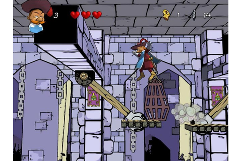 The Three Musketeers Game Download - Best Games