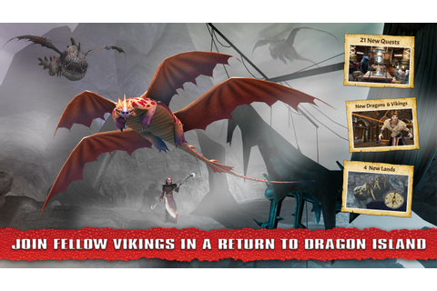 Amazon.com: School of Dragons: How to Train Your Dragon ...