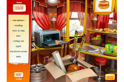 Turbo Subs Game for Mac|Play Free Download Games|Ozzoom ...