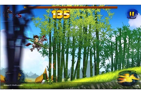 Knights of the sky » Android Games 365 - Free Android ...