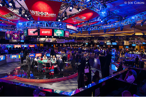 WSOP What to Watch For: Main Event Day 7 Preview -- From ...