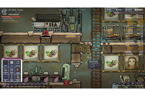 Oxygen Not Included Download PC - Full Game Crack for Free ...