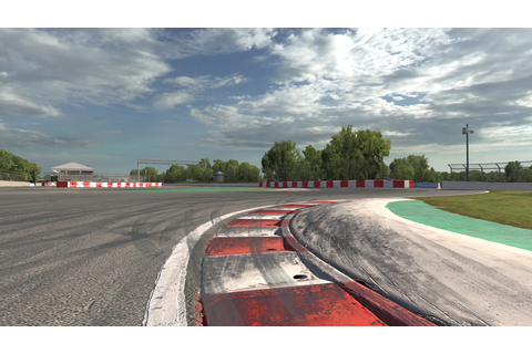 Download iRacing Full PC Game