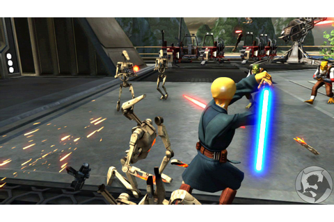 Download .torrent - Kinect Star Wars – XBOX 360 - http ...