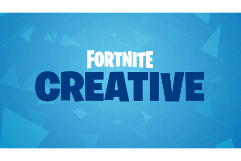 Fortnite Creative lets you make your own game modes on a ...