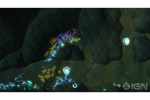 The UnderGarden Screenshots, Pictures, Wallpapers - Xbox ...