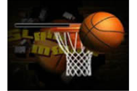 Basketball Games - Play Free Online Basketball Games