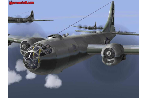Pacific Fighters Download Free Full Game | Speed-New