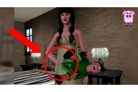 10 Creepy Video Game Glitches And Urban Legends You Have ...