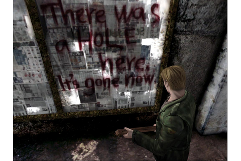 Silent Hill 2 Review | Miracle of Sound