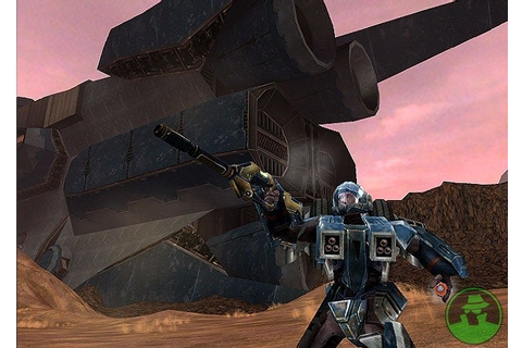 Robotech: Invasion Screenshots, Pictures, Wallpapers ...