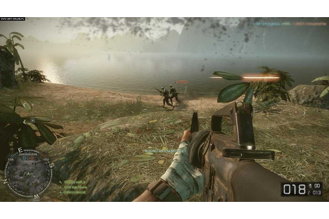Battlefield Bad Company 2 Vietnam Download Free Full Game ...